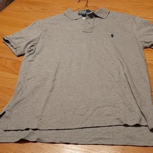 Polo by ralph Lauren medium polo shirt